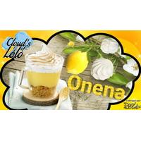 Onena [Cloud's of Lolo] Concentré