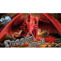 Dragon Spell[Cloud's of Lolo] Concentré