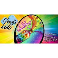 Fataliityx [Cloud's of Lolo] Concentré