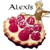 Alexïs