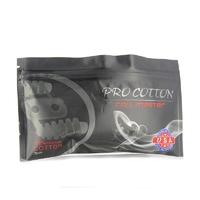 pro-cotton
