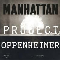 concentre-oppenheimer-10ml-manhattan-project-5-pieces