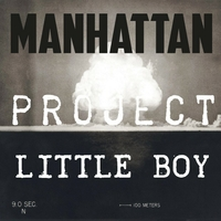 concentre-little-boy-10ml-manhattan-project-5-pieces