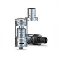 Kit Atomiseur TFV4 Mini (Smok)