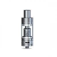 kit-atomiseur-tfv4-mini-smokA