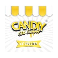 Arôme Le collier Revolute 10 ml