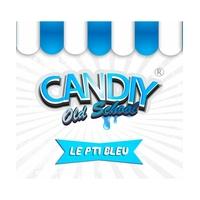 Arôme Le pti bleu Revolute 10 ml