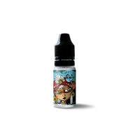 concentre-high-end-djeby-10-ml