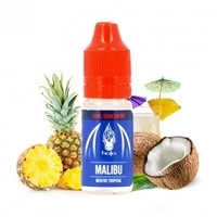 Concentré Malibu 10 ml (Halo)
