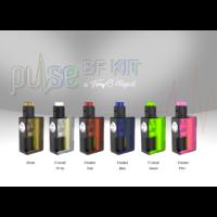 Kit Pulse BF Vandy vape