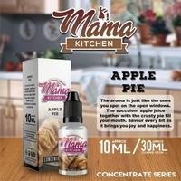 Apple Pie Concentré 10ML - Mama Kitchen
