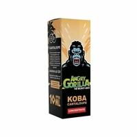 Concentré Koba Cantaloup Angry Gorilla