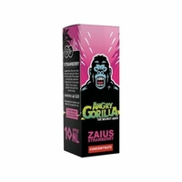 Concentré Zaius Strawberry Angry Gorilla