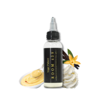 E-liquide Room 439 Vape Palace 50ml