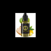Concentré Lemonpool 30 ml [Juicestick]