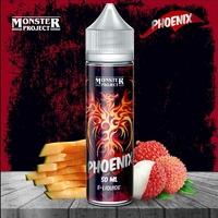 Phoenix 50 ml [Monster Project]