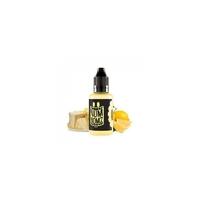 Concentré Lemony Snicket 30 ml [Nom Nomz]