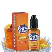 Concentré Orange 30 ml [Fonta Flava]
