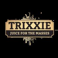 logo-trixxie