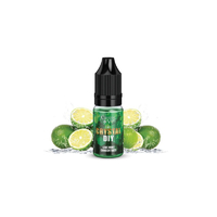 Arôme lime mint - Crystal diy