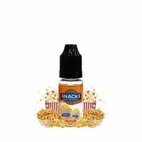 Concentré Butter Popcorn - Snacks 10ml
