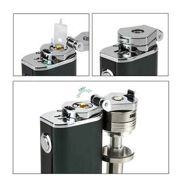 bending-adaptateur-pour-tc-40w-eleaf2