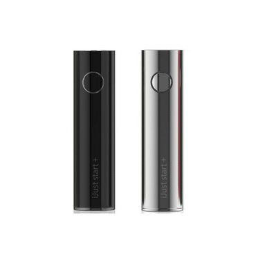 batterie-ijust-start-plus-1600-mah-eleaf