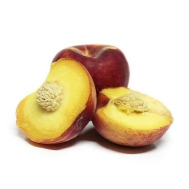 fruitees-peche