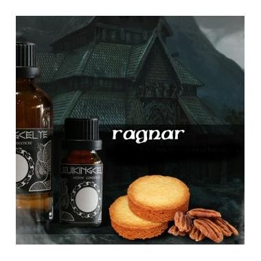 ragnar-10ml-le-viking-celte