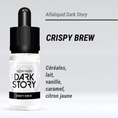 e_liquide-alfaliquid-dark_story-crispy_brew_1_1