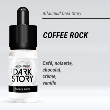 e_liquide-alfaliquid-dark_story-coffee_rock_1