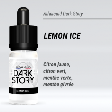 e_liquide-alfaliquid-dark_story-lemon_ice_1