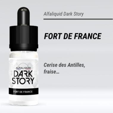 e_liquide-alfaliquid-dark_story-fort_de_france_1