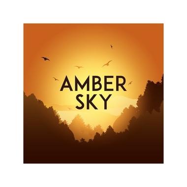 amber-sky-par-alfaliquid-dark-story-e-liquide-pas-cher-saveur-tabac