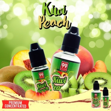 concentre-kiwi-peach-10ml-99-flavor-