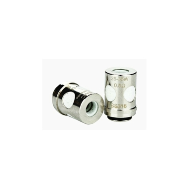 meches-euc-ceramic-x5-vaporesso-