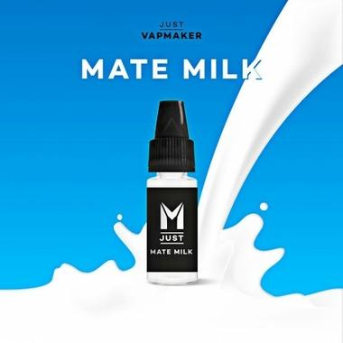 concentre-just-mate-milk-10ml-justvapmaker-