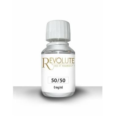base-50-pg-50-vg-revolute