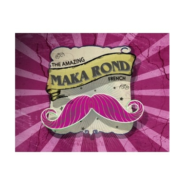 concentre-vape-or-diy-maka-rond-framboise-10-ml