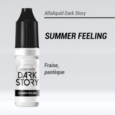 e_liquide-alfaliquid-fr-dark_story-summer_feeling