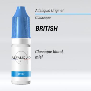 e_liquide-alfaliquid-fr-original-classique-british
