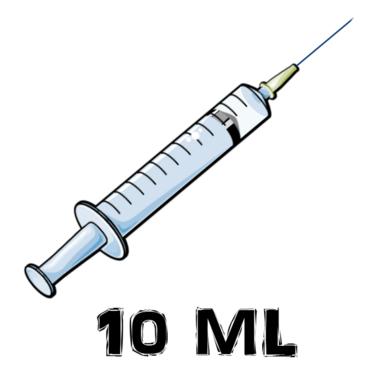 seringue-avec-aiguille-10ml