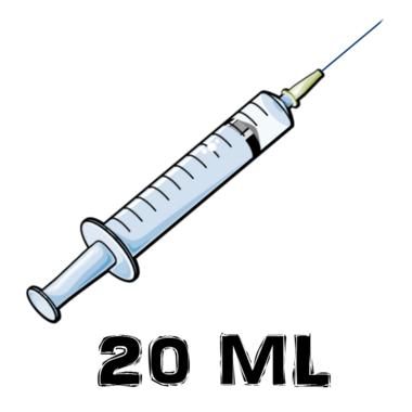 seringue-avec-aiguille-20ml