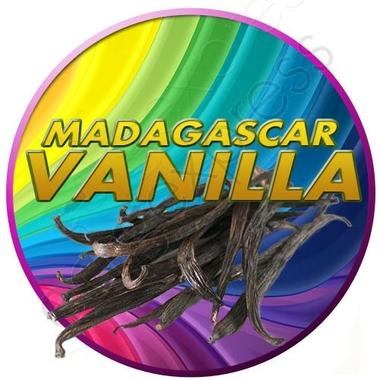 madagascar-vanilla-by-flavor-west-0b5