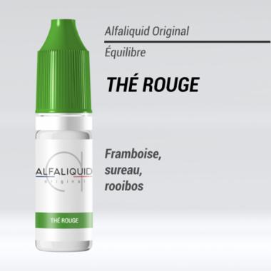 e_liquide-alfaliquid-fr-original-equilibre-the_rouge