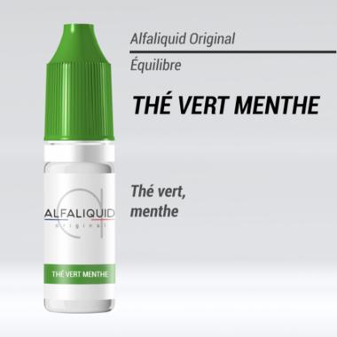 e_liquide-alfaliquid-fr-original-equilibre-the_vert_menthe