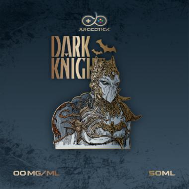 dark-knight-50-ml-0mg-juicestick1