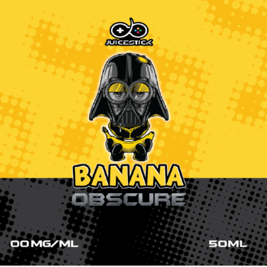 concentre-banana-obscure-30-ml-juicestick1-