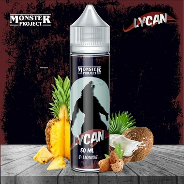 lycan-50-ml-monster-project-