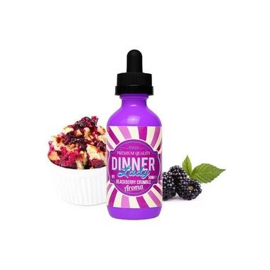 blackberry-crumble-50-ml-dinner-lady-